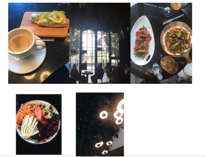 Screen Shot 2018-09-28 at 14.01.39.png