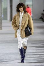tibi-blazer-fashion-week