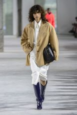 tibi-blazer-fashion-week