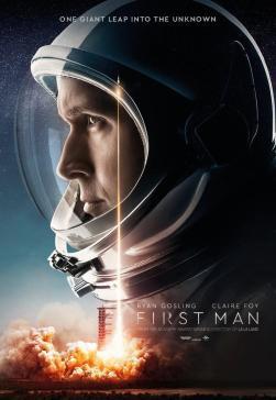first_man-847792912-large